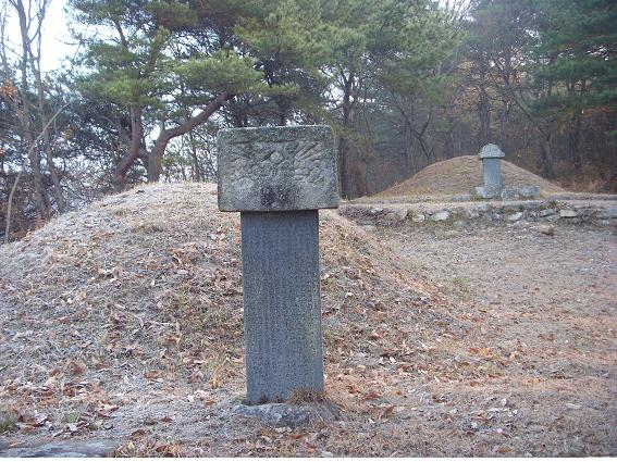 cemetery11-1.jpg