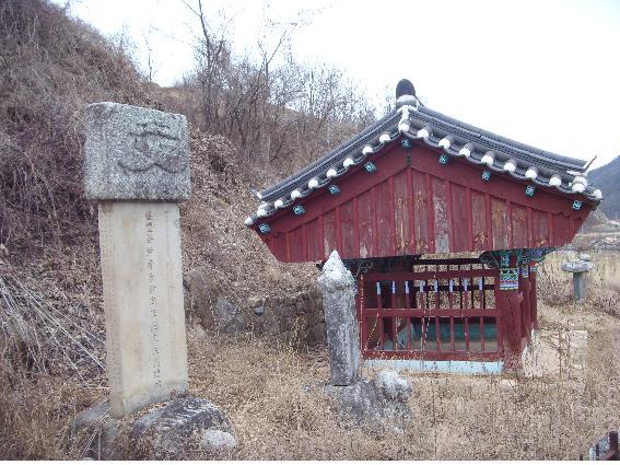 cemetery13-2.jpg