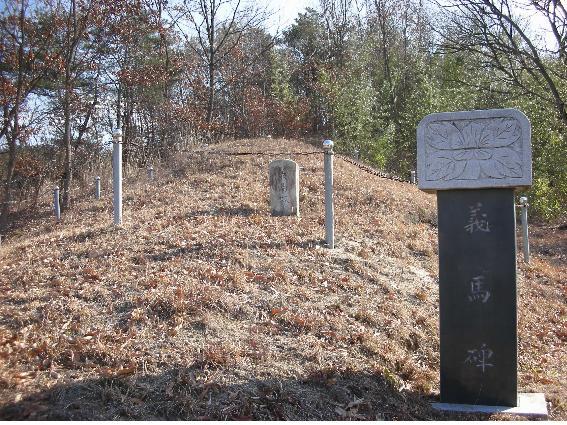 cemetery14-2.jpg