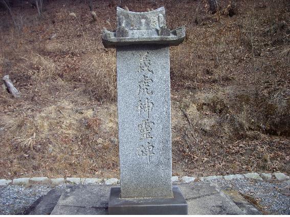 cemetery15-2.jpg