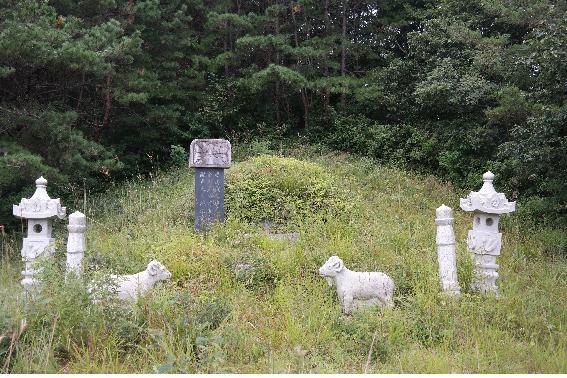 cemetery16-1.jpg
