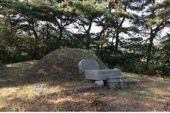 cemetery20-1.jpg