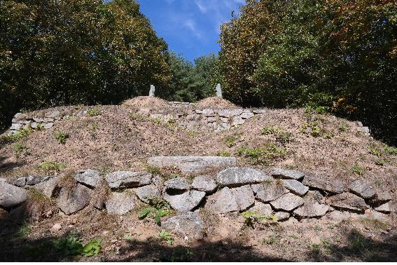 cemetery22-1.jpg