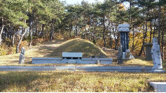 cemetery25-1.jpg