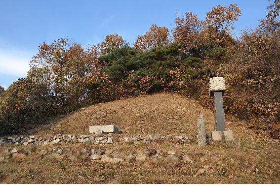 cemetery26-1.jpg
