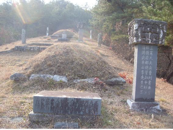 cemetery3-1.jpg