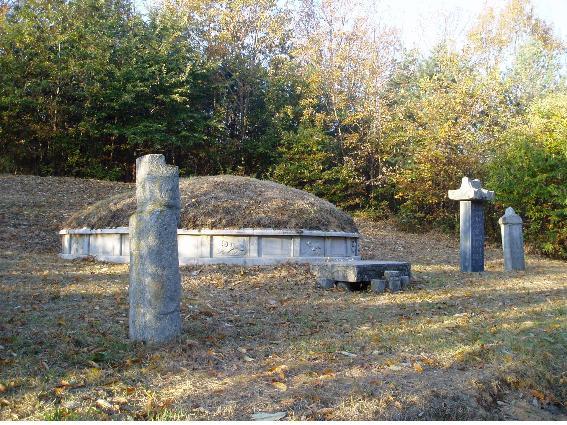 cemetery7-1.jpg