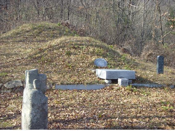 cemetery9-1.jpg